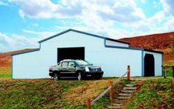 barns-metal-barns-steel-barns-horse-barn