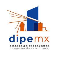 DPlogo-01.jpg