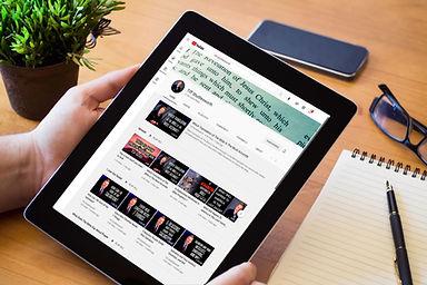 watch-latest-videos.jpg