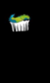 Brush Fresh Logo