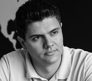 Антони Димитров