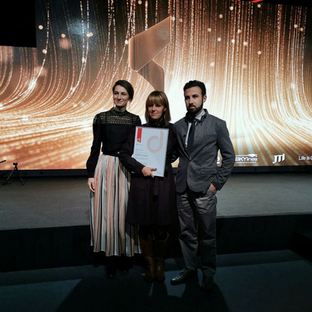 Dibla Design Awards 2019