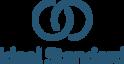 logo-idealstandart.png