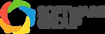 SoftwareGroup_Logo.png