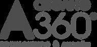 logo%20bg_png_edited.png