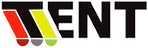 logo_tent.png