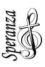 "speranza ""music of hope"""