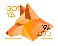 Logo Fox IT Texte 2.png
