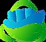 Logo_JeÌ_remy_1_tif.webp
