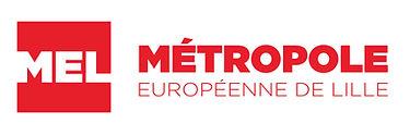 logo_lmcu.jpg