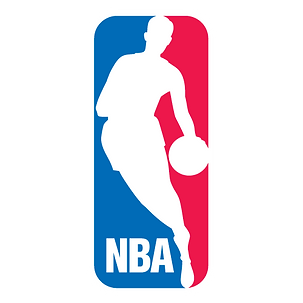 NBA uses WBV