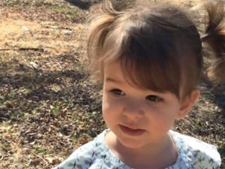 Scientists Reverse Brain Damage In Drowned U.S Toddler Eden Carlson Using Oxygen Therapy