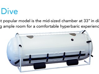 Traumatic Brain Injury Can Be Healed, Hyperbaric Oxygenation Therapy (HBOT) Can Be A Factor