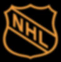 NHL uses WBV
