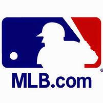 MLB uses WBV
