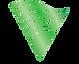 Vibratrim Logo