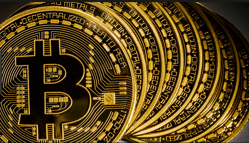 Bitcoin Now Accepted at Vibratrim