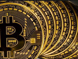 Vibratrim Now Accepting Bitcoin!