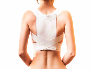 How To Use Whole Body Vibration With Scoliosis