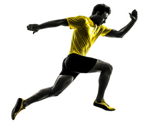 Kinesiology Researchers Study Knee Osteoarthritis After Injury: Whole Body Vibration Therapy Helps O