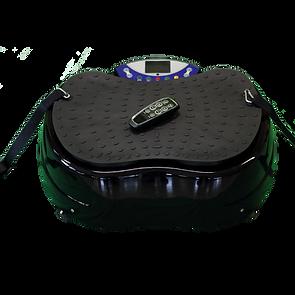 VibraTrim VTMINI - Portable Whole Body Vibration Machine