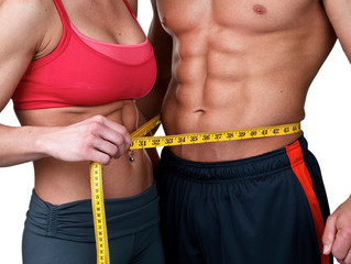 Uncovering the Truth About Whole Body Vibration Machines and Weight Loss
