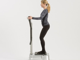 3 Essential Features Of An Exceptional Whole Body Vibration Machine