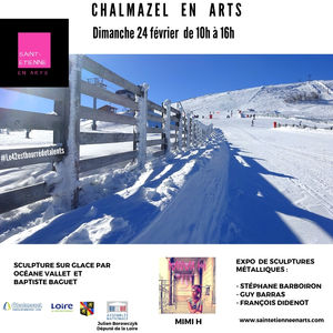 Chalmazel en Arts (42)