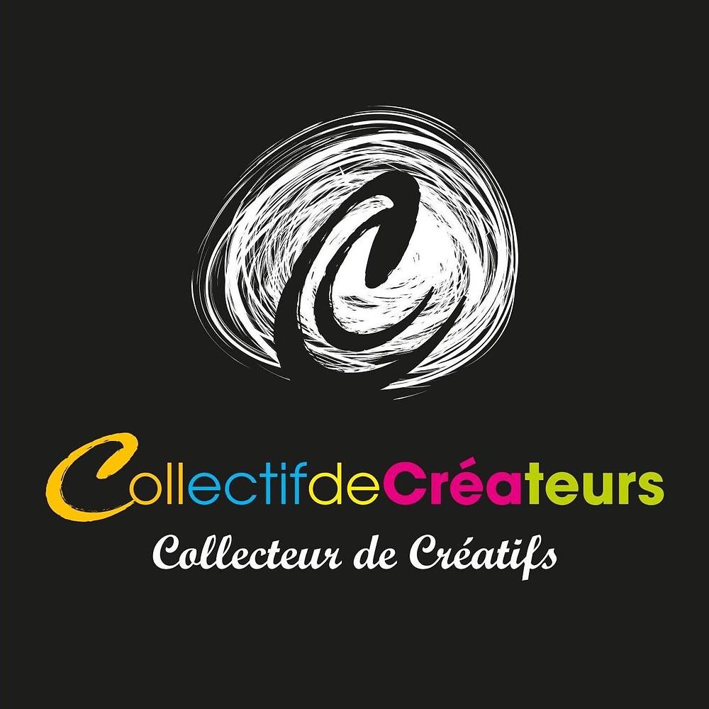 Exposition estivale Chapelle Claire Joie Saint-Didier en Velay