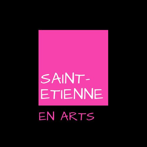 Adhérer à Saint-Etienne en Arts