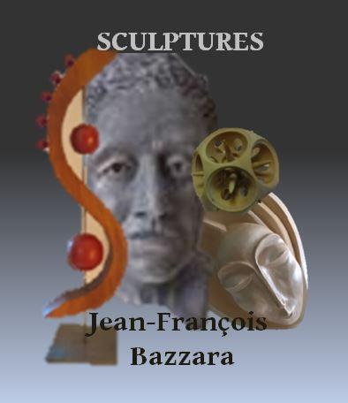 Jean-François Bazzara Sculpteur - Tourneur d'Art sur Bois