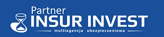 _logo2.png