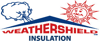 Weathershield-logo.jpg