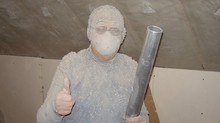 Why choose Attic Master Insulation