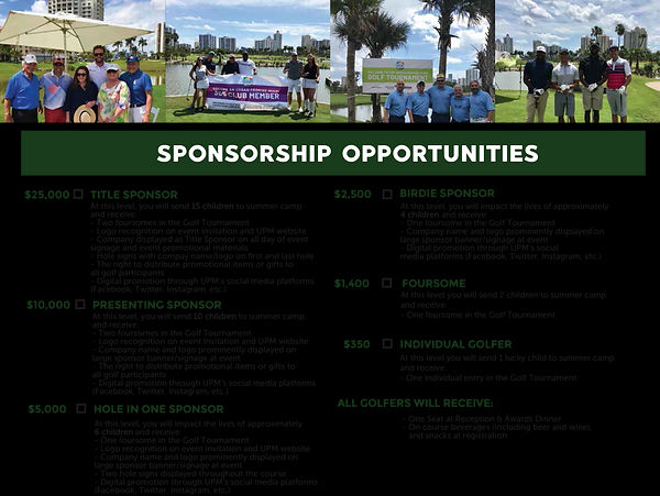 UP_GolfTournament_Sponsorship_Page2.jpg