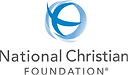 NationalChristianFoundation.png
