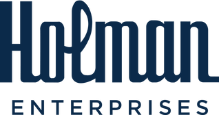 2016_Holman  Enterprises-Navy.png
