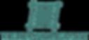 millerconstruction_logo.png