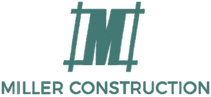 millerconstruction_logo.png