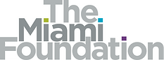 MiamiFoundation.png