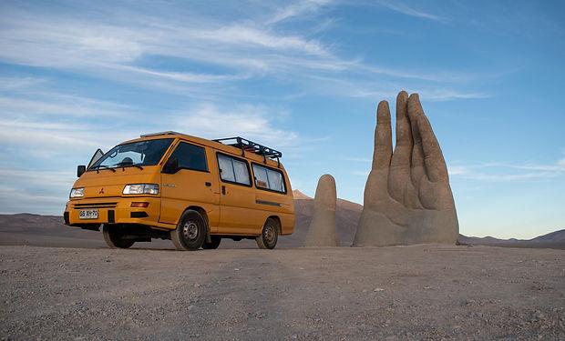 Mitsubishi l300 campervan.jpeg
