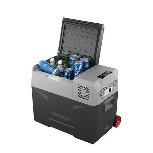 Refrigerador / Freezer Alpicool CX40