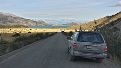 Buy a car in Chile, get a rut