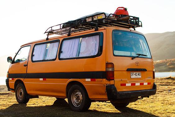 hiace campervan.jpg