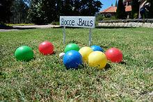 Bocce Balls 1.JPG