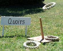 Quoits 1.jpg