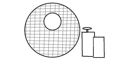 Round package.jpg