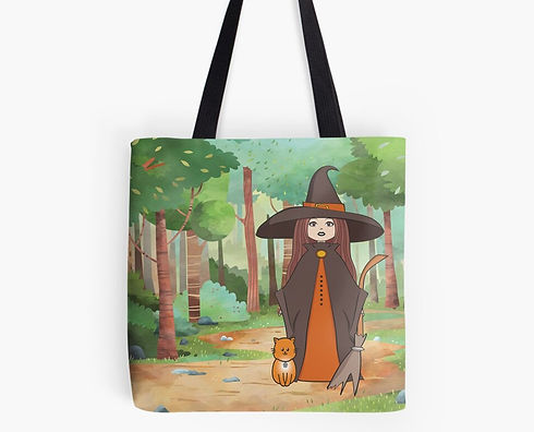 woodland-witchery-tote-bag-ad_edited.jpg