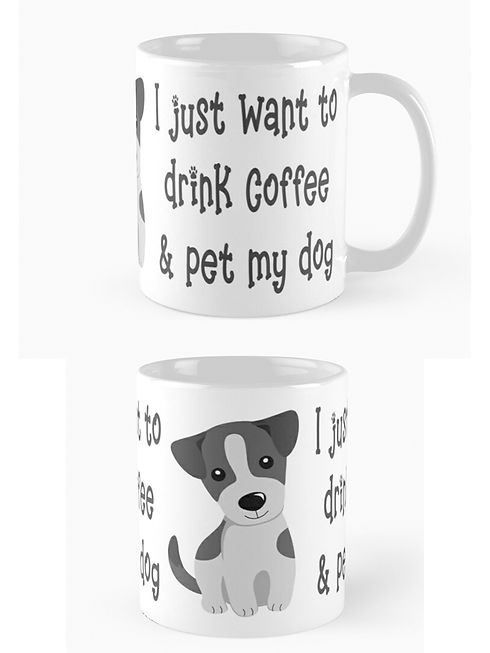 dog-coffee-2views-750x1000.jpg
