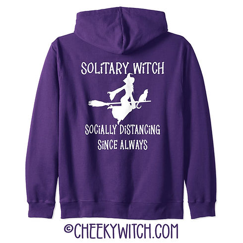 solitary-witch-broom-purple-zip-hoodie-a
